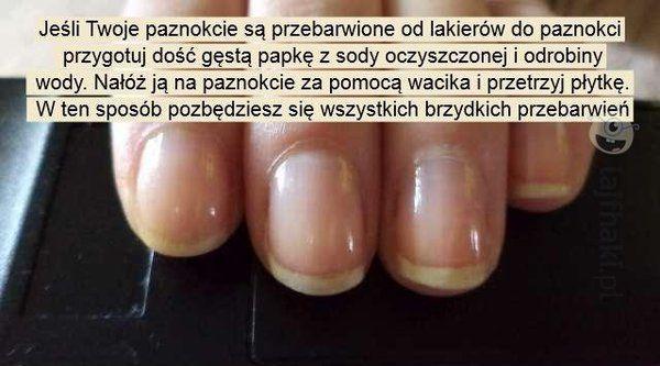 34 lifehacki, które ułatwią i umilą ci życie #13 – Demotywatory.pl