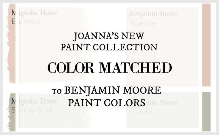 63 best Paint ideas images on Pinterest | Color palettes