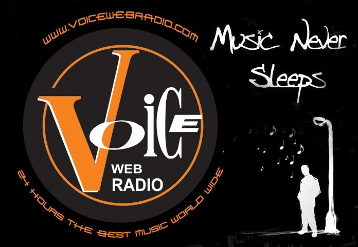 www.voicewebradio.com