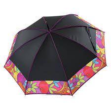 """Résultat de recherche d'images pour """"parapluie original"""""""