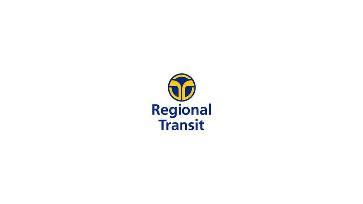 The Sacramento Regional Transit District (RT) operates 67 bus routes and 38.6 miles of light rail covering a 418 square-mile service area.