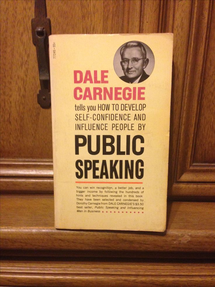 9 best life changing books images on pinterest life changing books dale carnegies famous book on public speaking still holds power in todays world as it did fandeluxe Image collections