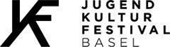 MARIO FERRINI am JKF 2013. Am Sa, 31.08 um 22.00 - Elisabethenkirche.  Jugendkulturfestival Basel (JKF) - Music - Mario Ferrini