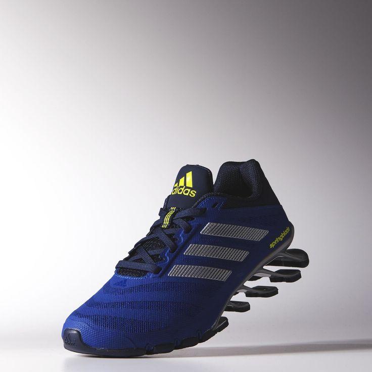 premium selection 7abda 979ab ... adidas - Springblade Ignite Shoes ...