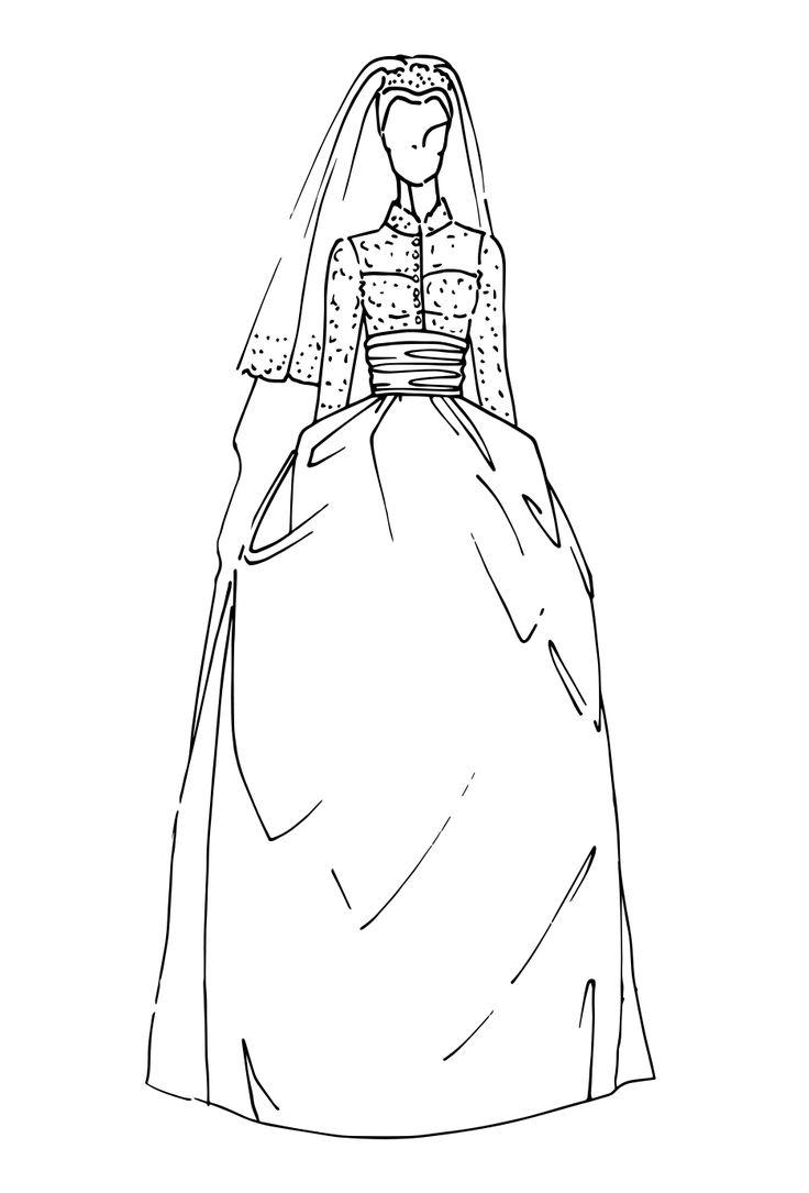 Die schönsten königlichen Hochzeitskleider der letzten 100 Jahre   Grace - Monaco
