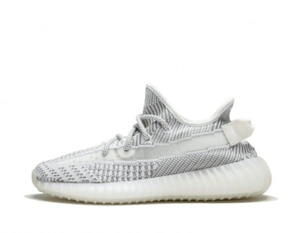 589b09c72 Fake Adidas Yeezy Boost 350 V2 Static  Pro-Order  New products online.  Release Date  December 1