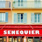 A quelques encablures de la Croisette, Saint-Tropez est le parfait hot spot où poser ses valises avant le lancement du Festival de Cannes. Avec au programme des bains de soleil sur les plages de Pampelonne, des déjeuners en terrasse au Sénéquier ou du encore des virées shopping à l'Atelier Rondini, zoom sur nos adresses fétiches dans la cité du Var.
