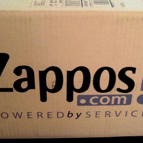 Facebook activity for Zappos over a two-month period prompted 85,000 visits to its site.
