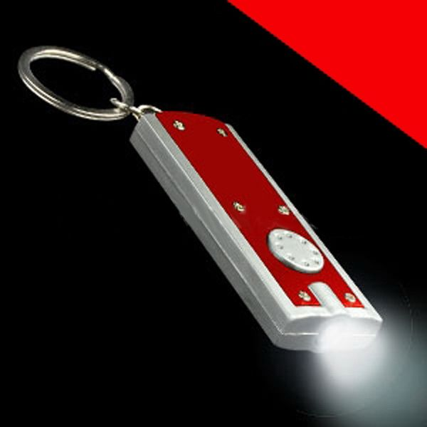 1000+ images about Keychain FlashLights customized with ...