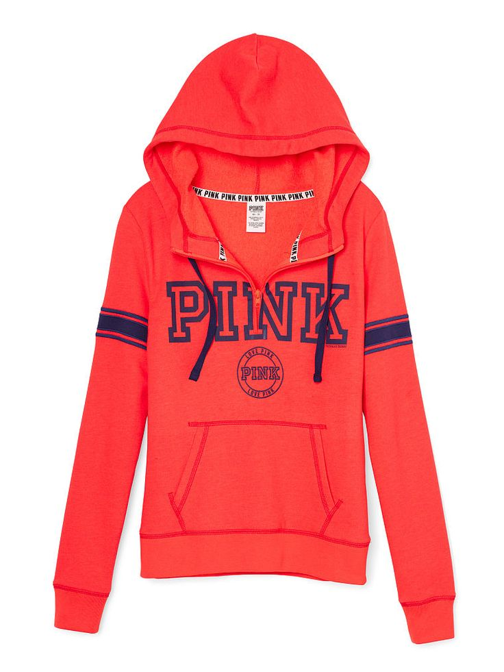 2292 best VS Pink images on Pinterest