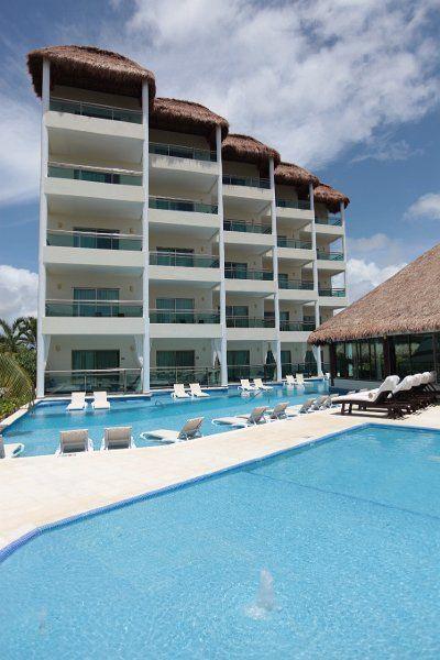 17 best images about el dorado maroma a beachfront resort for El dorado cabins
