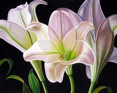 cuadro-moderno-flores