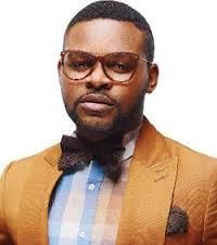 A UNILAG student just used Falz as her final year project topic    The rapper has really done so well for himself this year. From bagging an AMVCA to a BET endorsement deal with MTN and numerous other award nominations including nominations on the Headies Awards. Falz has really proven that there is no stopping him.  The Ello Bae singer was a case study in the final year project of a UNILAG student named Oyeanu Chiamaka Faith. An overwhelmed Falz shared the project back cover on his…