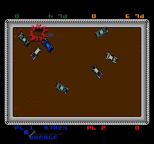 Google Image Result For Http Www Sourcecollection Com: 66 Best -Favorite Arcade Games- Images On Pinterest