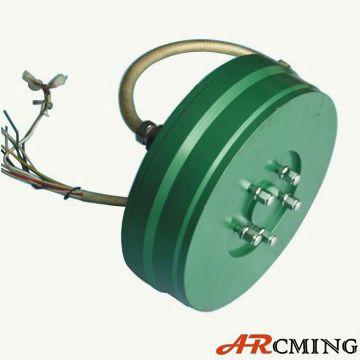 Wheel Hub Brushless Motor $50~$10000