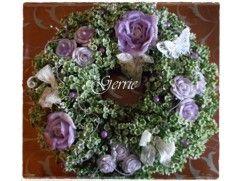 25 beste idee n over paarse rozen op pinterest - Foto sluier shading ...