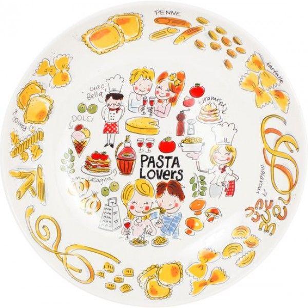blond amsterdam pasta - Google zoeken