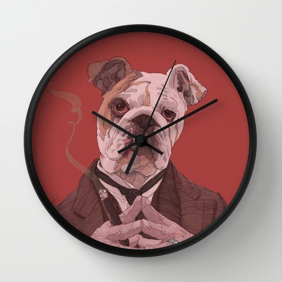 http://society6.com/product/i-know-youre-lying_wall-clock?curator=stdamos