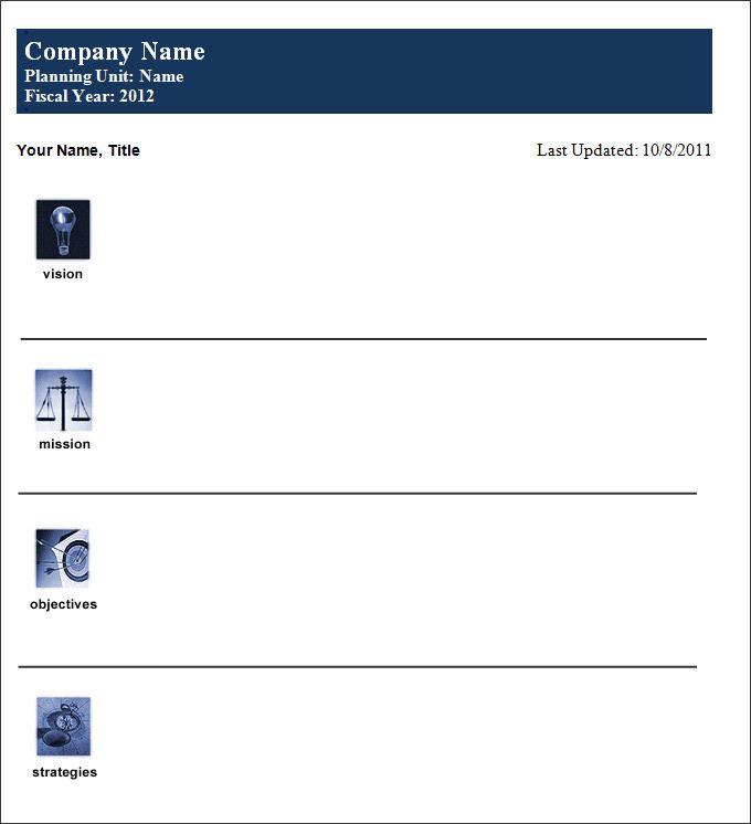 best 25 business plan pdf ideas only on pinterest
