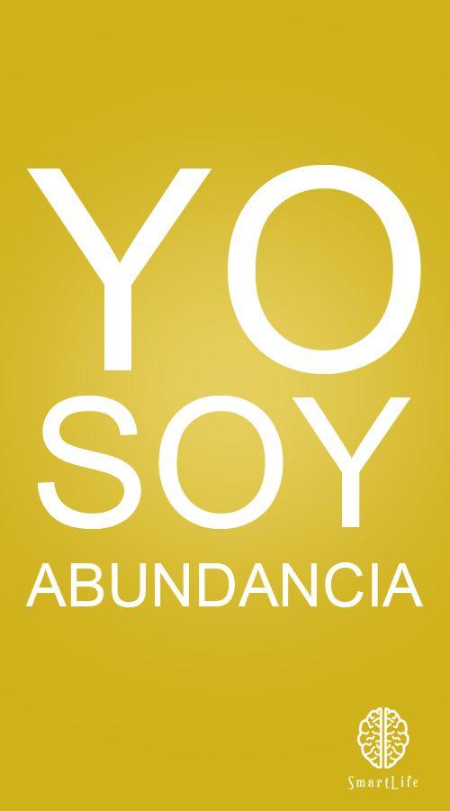 YoSoyAbundancia.jpg (500×900)