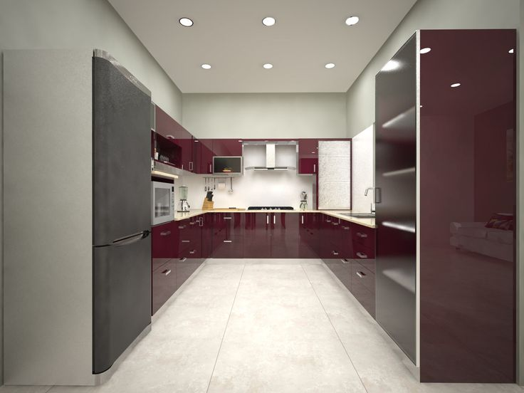 visit our modular u shaped kitchens interior designers