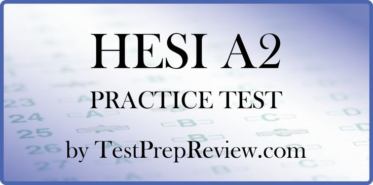 exam 5 study questions Let us help you by explaining the top 5 hardest questions from the nasm cpt exam  the 5 hardest nasm cpt test questions (and answers)  learned how to study for.