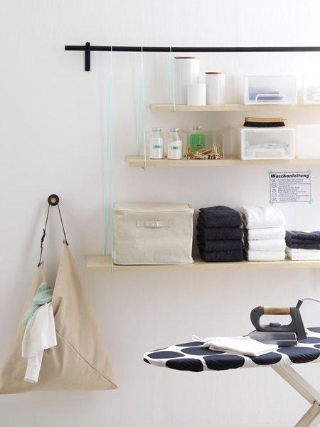 123 besten Aus alt mach neu Bilder auf Pinterest - badezimmer regal selber bauen