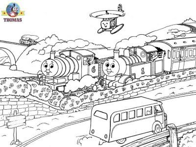 percy tank james thomas pictures free coloring pages for boys fun worksheets for kids to