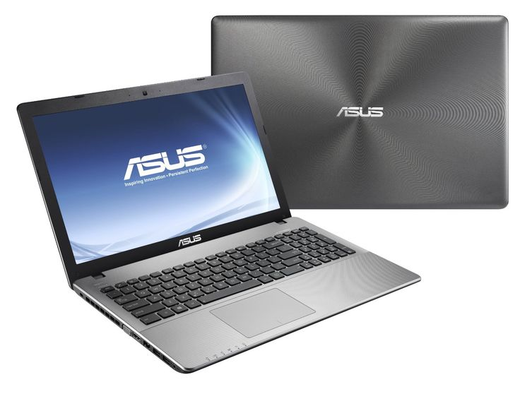 Best Laptops for Graphic Design Reviews
