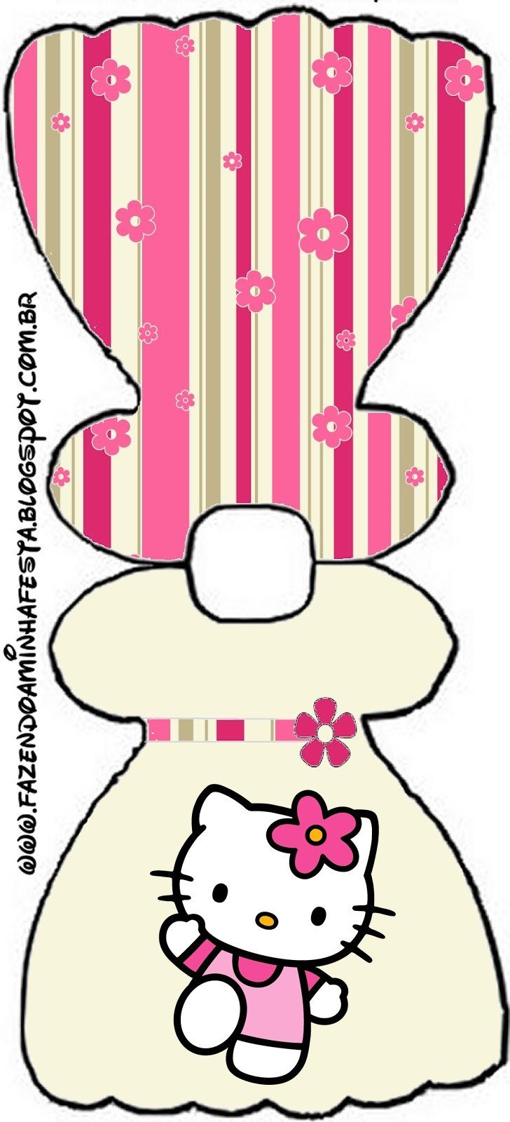 hello-kitty-pink-free-party-printables-057.jpg (728×1600)