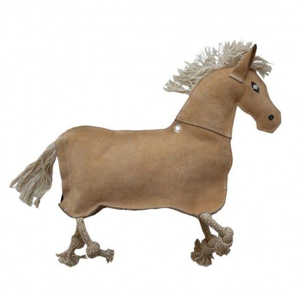 Kentucky Pferde Spielzeug