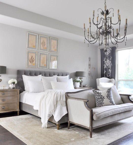 Hem_inspiration Inspiration For Your Home