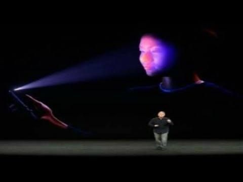 #VR #VRGames #Drone #Gaming New APPLE iPhone Face Recognition HACKED 3D printer Breaking News November 2017 #3D, 2017, aircraft, Aliens, apple, atmospheric, behind, bible, Breaking, carrier, chem, chip, Church, days, Death, defector, defects, dmz, Drone Videos, earthquakes, East, End, escape, Face, Fears, Great, haarp, hacked, iPhone, Iran, Iraq, islamic, jihad, jong, kim, korea, Last, masses, Mexico, micro, middle, Military, miracle, new, North, November, Nuclear, Pacific,