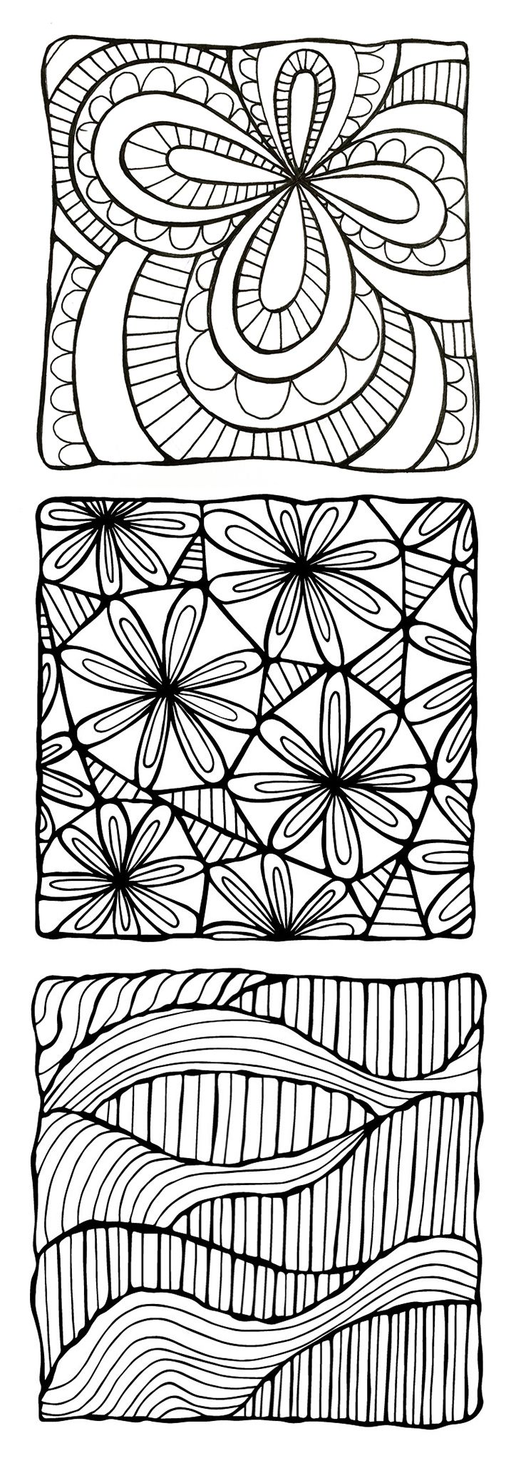 99 best coloring images on pinterest coloring