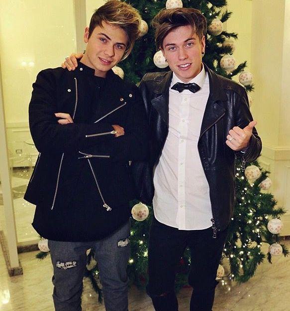Natale con FENJI