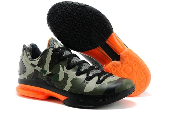 Nike KD V Elite Camo For Sale Shoes store sell the cheap Nike KD V Elite  Low online, it is high quality Nike KD V Elite Low sneakers and we offer it  ...