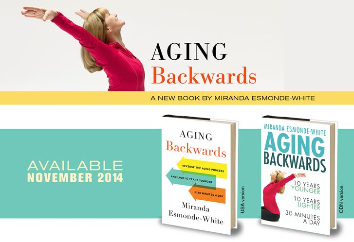 Reverse the Aging Process in just 20 minutes a day. #agingbackwards #antiaging #youth #movement #stretch #mobility #freedom