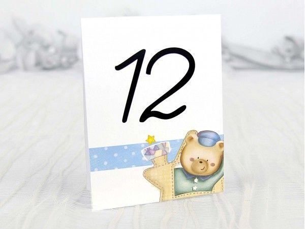 Numere masa botez :: Număr masă cod 1504 - Eventisimo