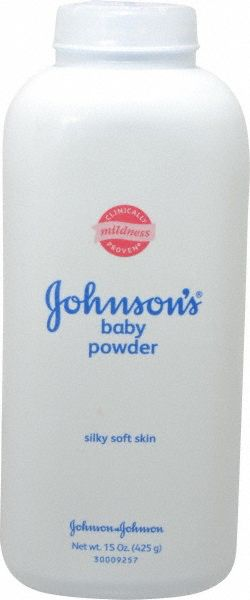 Baby Powder uses is an article on how to use this product in many different ways.