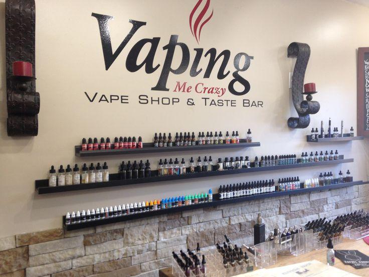 vape shop signs - Google Search