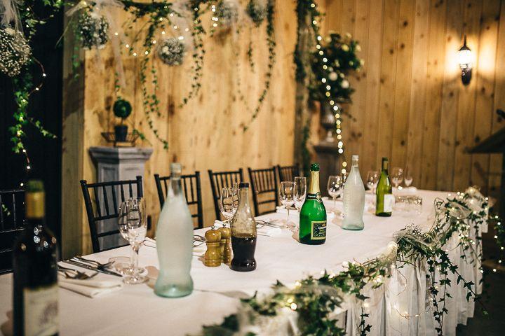 Wedding Receptions @orlandocountry shot by Photographer David Le #wedding #venue #NZ #orlandocountry