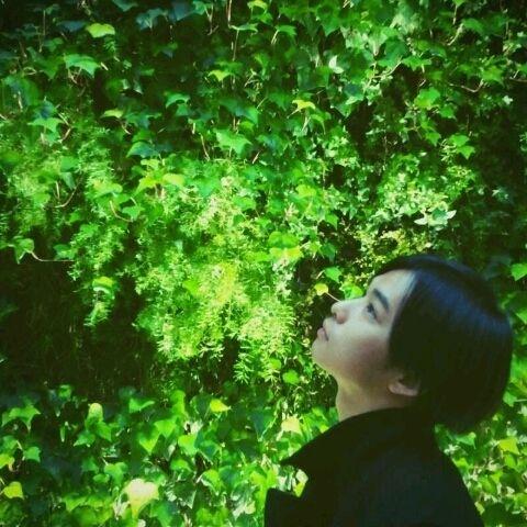 レースのカーテンのように|千葉雄大オフィシャルブログ「パステルカラーな日常」Powered by Ameba