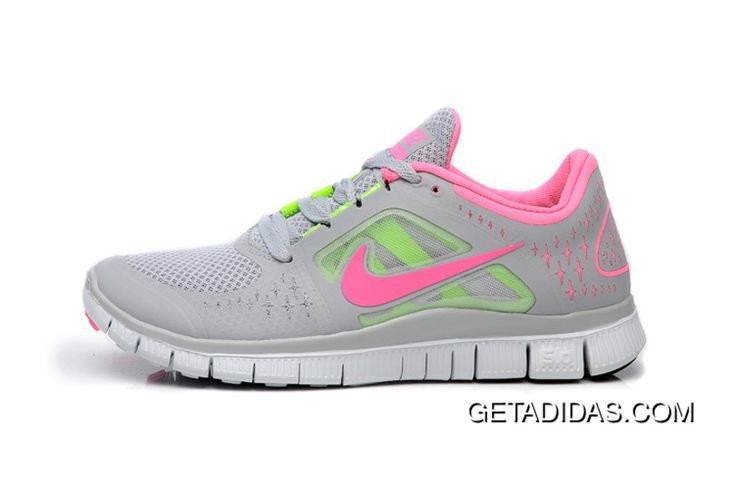 https://www.getadidas.com/nike-free-run-3-grey-pink-geeen-women-running-shoes-topdeals.html NIKE FREE RUN 3 GREY PINK GEEEN WOMEN RUNNING SHOES TOPDEALS Only $66.38 , Free Shipping!