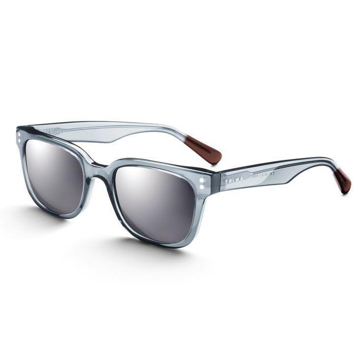Crystal Folke from Women's Sunglasses  in Sunglasses