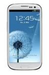 Samsung - Galaxy S III