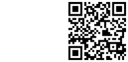 Scan in to your phone our QR Code for all your #Uniform #Workwear #bizitalk #locatebiz