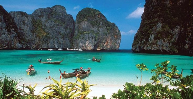 Thailande ko samui 2