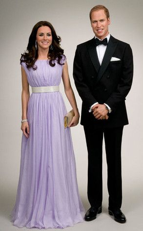 Kate Middleton and Prince William: Check Out Their Wax Job!    Read more: http://www.eonline.com/news/kate_middleton_prince_william_check_out/306267#ixzz1r6YHHLPp