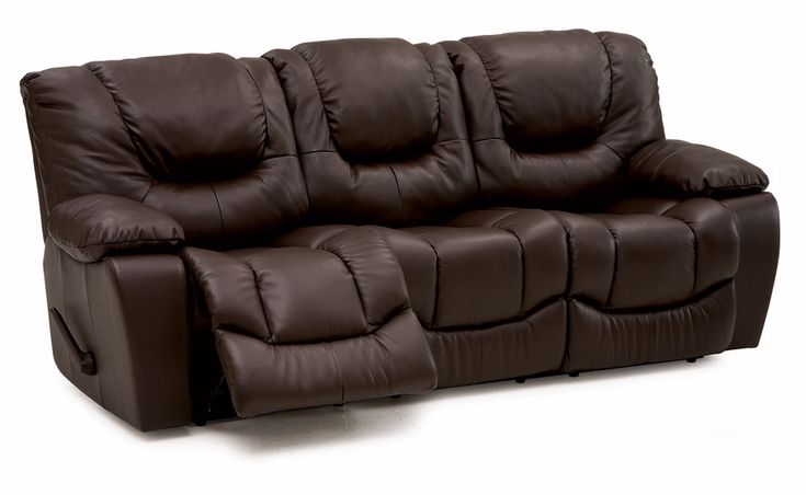 Ikea Sofa Bed Santino Reclining Sofa by Palliser See it here http palliser furniture Products RECLINING SOFA series html id ud Pinterest Reclining sofa