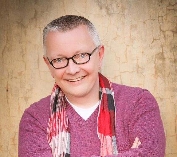 On tour again with the Star of A&E's Psychic Kids: Children of the Paranormal and Author of Growing Up Psychic – Chip Coffey! www.chipcoffeytour.com #chipcoffey #psychic #A&EPsychickids